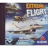 Extreme Flight Volume 3 [Windows 98]