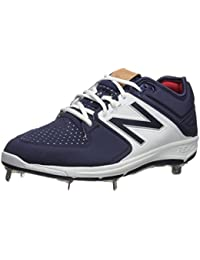 Men's L3000v3 Metal Baseball Shoe