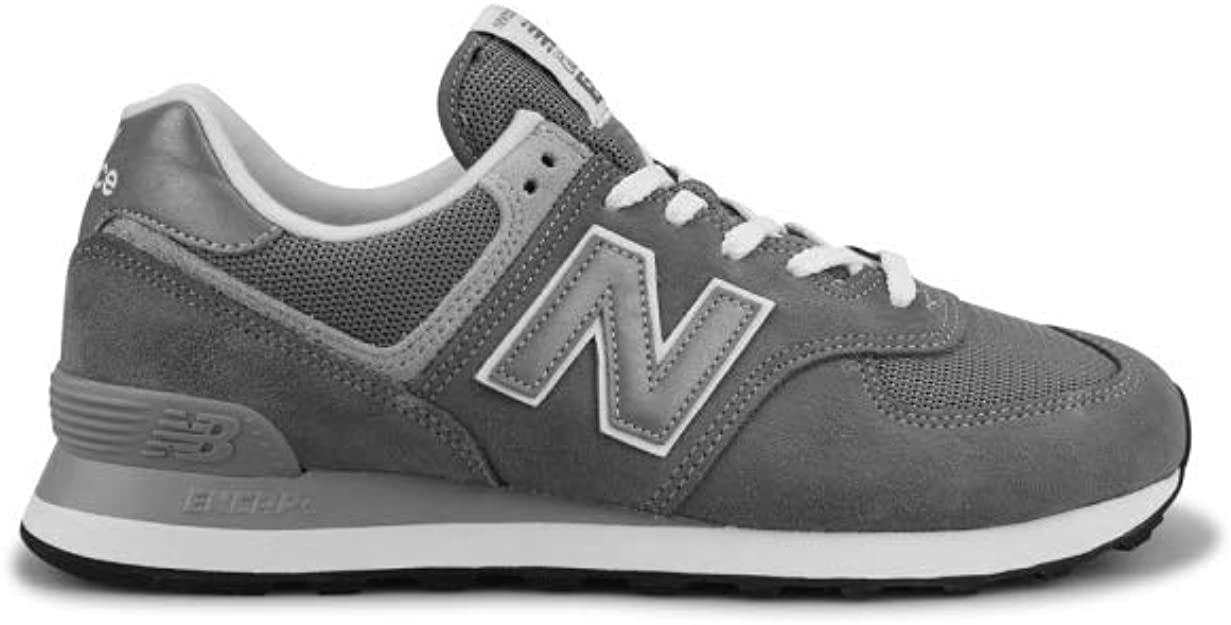 Chaussures New Balance 574v2 Baskets Homme Chaussures et Sacs ...