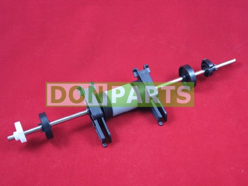 Pickup Roller Assembly for HP LaserJet 5L 6L by donparts