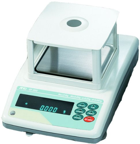 AD-GF-200P-Precision-Pharmacy-Balance-with-Breeze-Break-36-high-External-Calibration-e001g