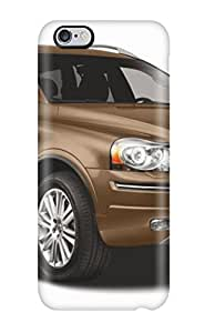 Series Skin Case Cover For Iphone 6 Plus(volvo Xc90 31)
