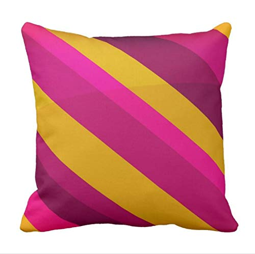 Diy Cojines.Generic Personalized City Diy Pillow Cover Size 16x16