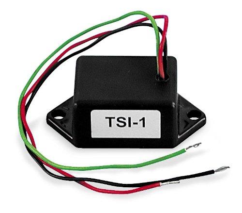 Dakota Digital Turn Signal Interface Module (Turn Signal Interface Module)