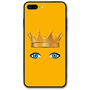 Amazon.com: Phone Case for iPhone 7/8 Plus Billie eilish