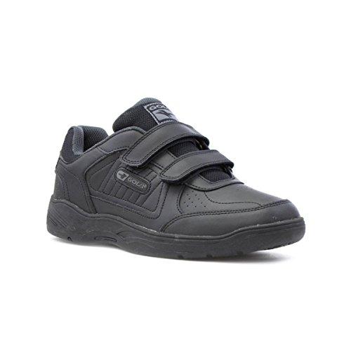 Les Noos Sneaker En Daim De Femmes Sélectionnés SYajVAtZ89
