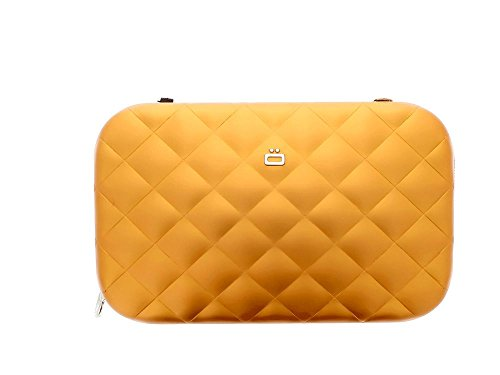 Multicolore pour femme Oranje Pochette Ogon Designs nHwZRxqBIE
