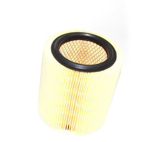 (LAND ROVER DEFENDER 90/110 & RANGE ROVER CLASSIC V8 EFI ENGINE AIR FILTER PART: RTC4683)