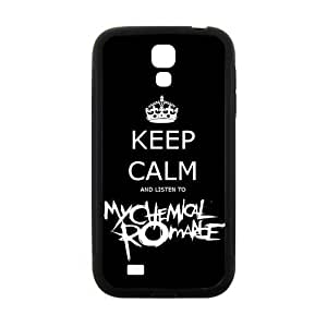 My Chemical Romance Band Diy For Mousepad 9*7.5Inch Protecter - Retail Packaging - Laser PC