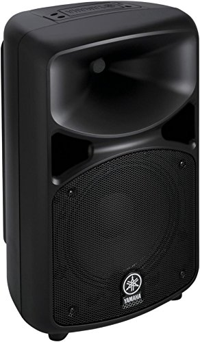 Yamaha stagepas 600i portable pa system electronics in the saudi arabia see prices reviews for Yamaha stagepas 400i price