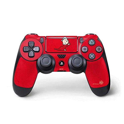 Popeye PS4 Pro/Slim Controller Skin - Swee Pee Red
