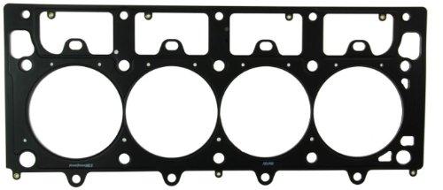 Fel-Pro 26474-053 Cylinder Head Gasket