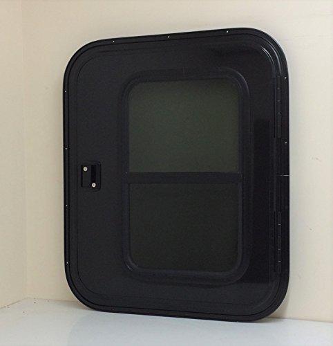 Vintage Technologies Teardrop Passenger Trailer product image