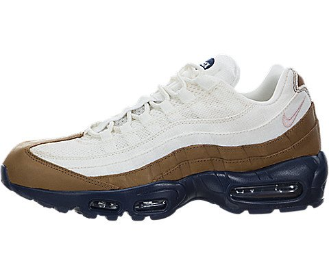 Nike Men's Air Max 95 Prm Running Shoe