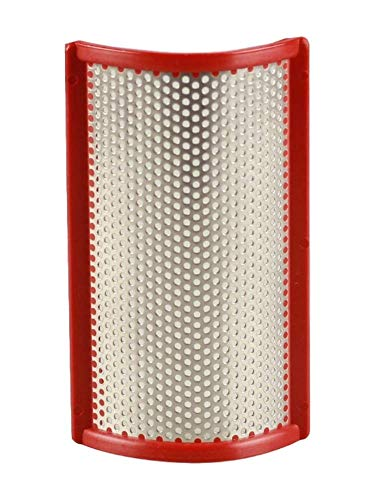 (Tomato Screen Accessory for the Champion Classic 2000 Masticating Juicer )