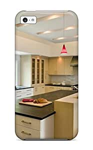 Diycase Cute Tpu Tracy Browning Contemporary Kitchen With Limestone Counters And Maple Cabinets yiznlLr1ziO case cover For Iphone 6 4.7''