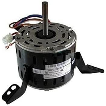 903075 - Intertherm OEM Replacement Furnace Blower Motor 1/3 ... on coleman furnace wiring diagram, furnace transformer wiring diagram, whirlpool furnace wiring diagram, how a coffee maker works diagram, tappan furnace wiring diagram, alpine furnace wiring diagram, basic furnace wiring diagram, intertherm e2eb 015ha wiring-diagram, blower motor wiring diagram, intertherm sequencer wiring-diagram, janitrol furnace wiring diagram, comfort maker furnace wiring diagram, furnace blower wiring diagram, climatrol furnace wiring diagram, electric furnace wiring diagram, gas furnace wiring diagram, intertherm parts diagram, air conditioner wiring diagram, hydrotherm furnace wiring diagram, thermostat wiring diagram,