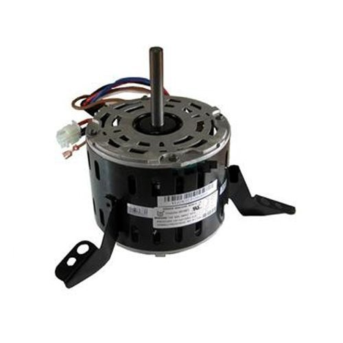903774 - Nordyne OEM Replacement Furnace Blower Motor 1/4 HP 115 Volt