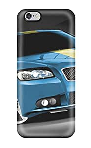 Patricia L. Williams's Shop New Style Hard Plastic Iphone 6 Plus Case Back Cover,hot Volvo C30 5 Case At Perfect Diy