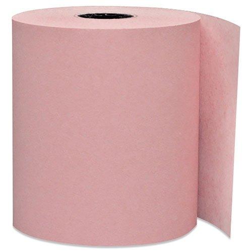 Impact Bond Paper Rolls, 3