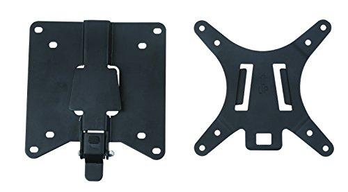 Easy & Quick Release VESA Adapter Bracket I Mount Your VESA