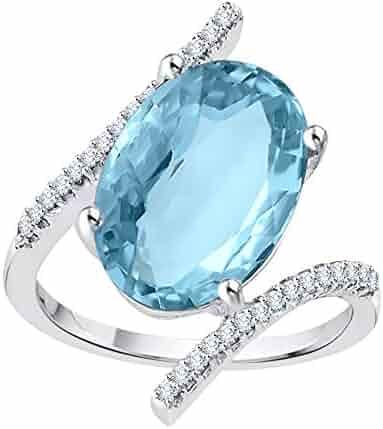 c1b2d97a6c68b Shopping G - H - Ruby or Topaz - Last 30 days - Jewelry - Women ...