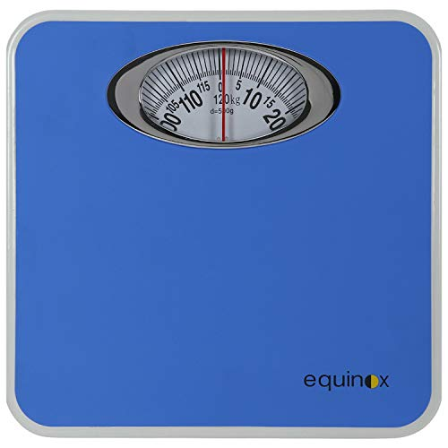 Equinox Mechanical Personal Scale