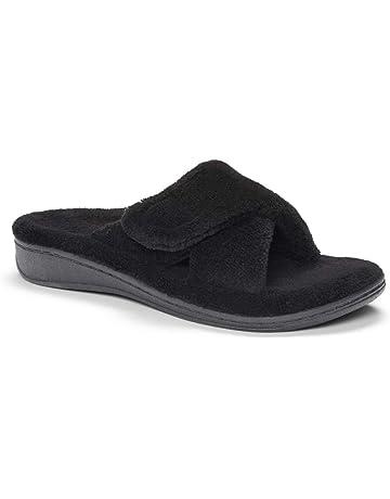 6f2a67d77f275 Women's Slippers | Amazon.com
