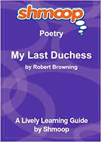 Futility poem essay example