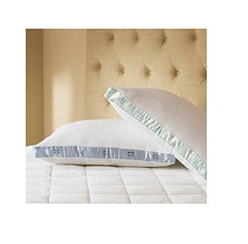 Sealy Medium Density Pillow Twin