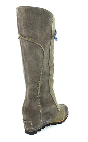 Pebble Boots Sorel Cate Great Atmosphere Women's Wedge the wxnYqTH8