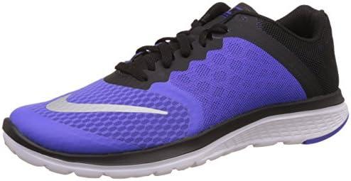 Nike Fs Lite Run 3 Chaussures de Course