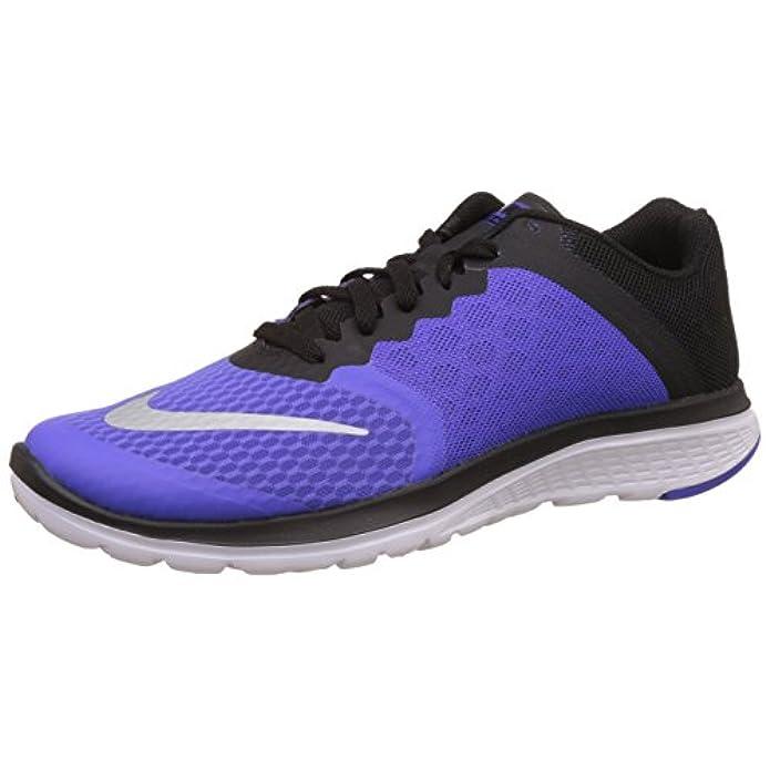 Nike Scarpe Corsa Fs Wmns Run Lite Donna Da 3
