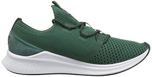Forest New Sports Homme Balance Green Mlazrv1 Baskets Vert 8YZYpnq6w