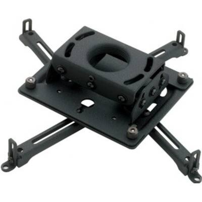 Chief RPA-U Inverted Ceiling Mount for LCD/Projector 50lb (Rpa Projector)