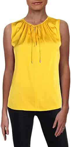 cb7b3616c803 Shopping $100 to $200 - Yellows - Clothing - Novelty & More ...