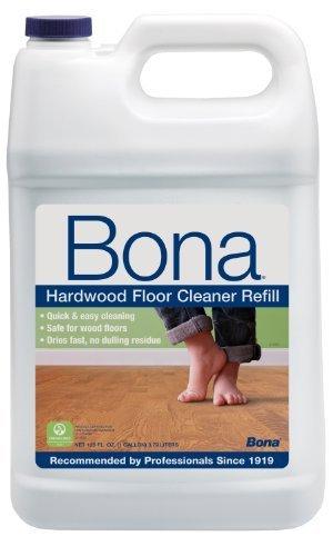 bono hardwood floor cleaner - 8
