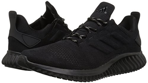 Black Black core res core Cr M Homme Adidas Hi Alphabounce Adidasalphabounce Green 6HqWznPwF