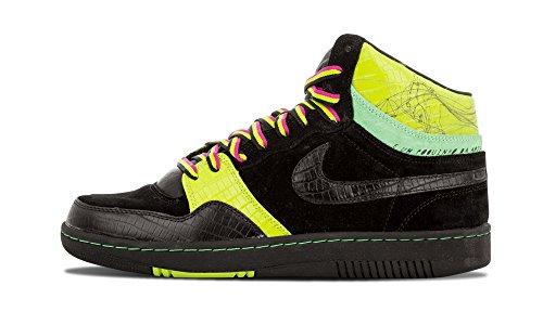 Nike Court Force Hi - Oss 12
