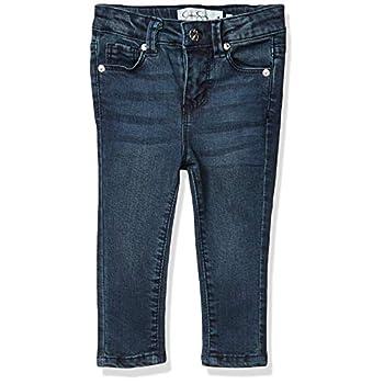 Jessica Simpson Child Ladies Jean