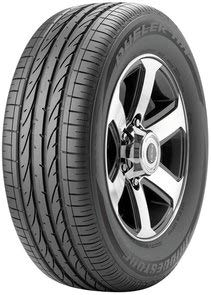 ford escape 2013 tires - 7