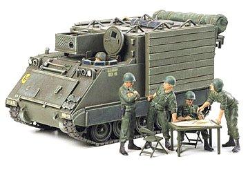 州陸軍中尉が軍用装甲車を盗み、...
