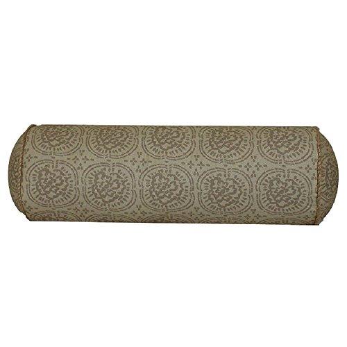 Sonoma Outdoor Furniture (SONOMA Indoor/Outdoor Bolster Pillow)