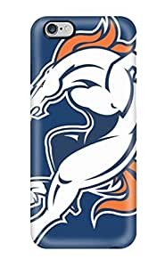 Best denverroncos NFL Sports & Colleges newest iPhone 6 Plus cases 3906108K315395333