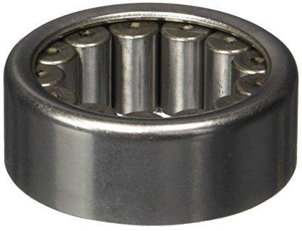 Koyo R1561TV Cylindrical Wheel Bearing Timken