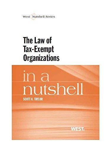 tax organization - 6