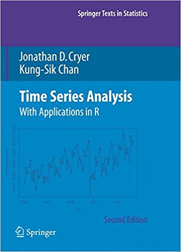 Amazon time series analysis with applications in r springer amazon time series analysis with applications in r springer texts in statistics 9780387759586 jonathan d cryer kung sik chan books fandeluxe Image collections