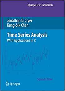 Amazon time series analysis with applications in r springer amazon time series analysis with applications in r springer texts in statistics 9780387759586 jonathan d cryer kung sik chan books fandeluxe Choice Image