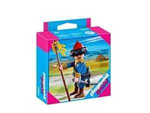 Playmobil 4683 figura de juguete para niños - figuras de juguete para niños (De plástico)