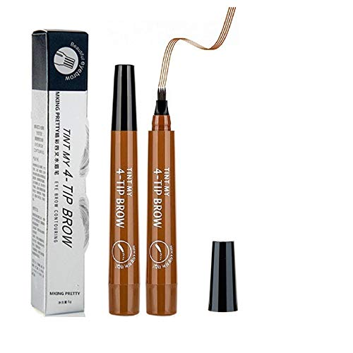 Kkin Waterproof Eyebrow Pencil